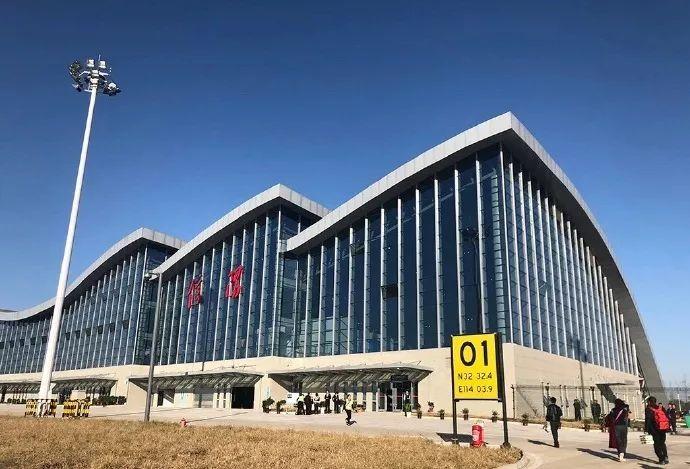 明港机场将扩建并开通新航线,你希望开通哪里?