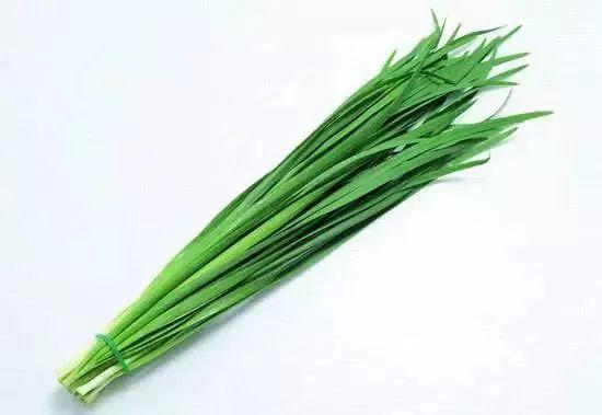 【健康】春季四种美味食材,这么吃才健康