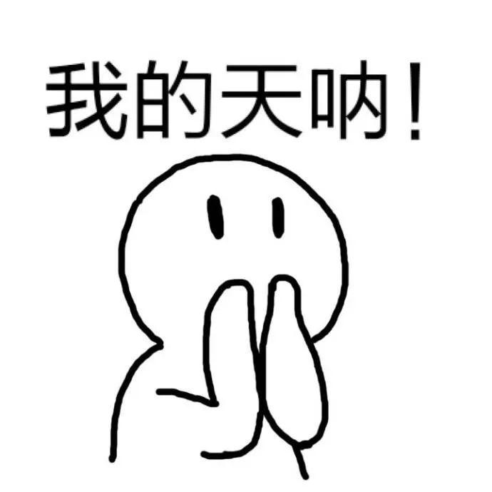 """���l!�A江�_��""""美�""""模式亮�c多到�挡煌�"""