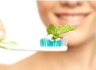 一篇微文帮您搞定牙刷、牙膏究竟应该怎么选!