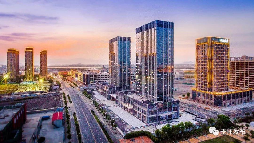 美高梅娱乐经济开发区:狠抓项目谋新篇,新城建设快马扬鞭!
