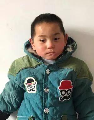 紧急寻人!谁家孩子丢了?3岁男童在泸州被救助.....