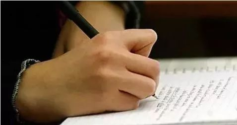 课堂笔记到底怎么记?这些好方法孩子能用到大学!