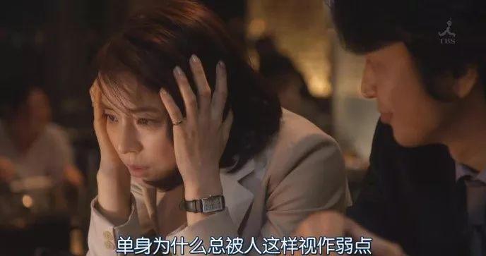 """""""丫�^,我不想你�@么早嫁人�!����一番�看哭�o�等�"""
