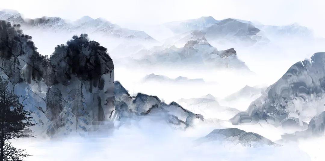 中国最难的24个字,你能认出几个?