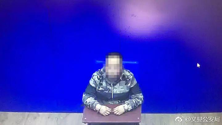 义县公安局刑侦大队成功侦破范某系列诈骗案