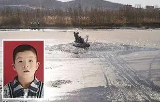 锦州14岁男孩离家6天