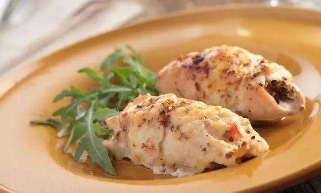为什么减肥要吃鸡胸肉?原因有3个