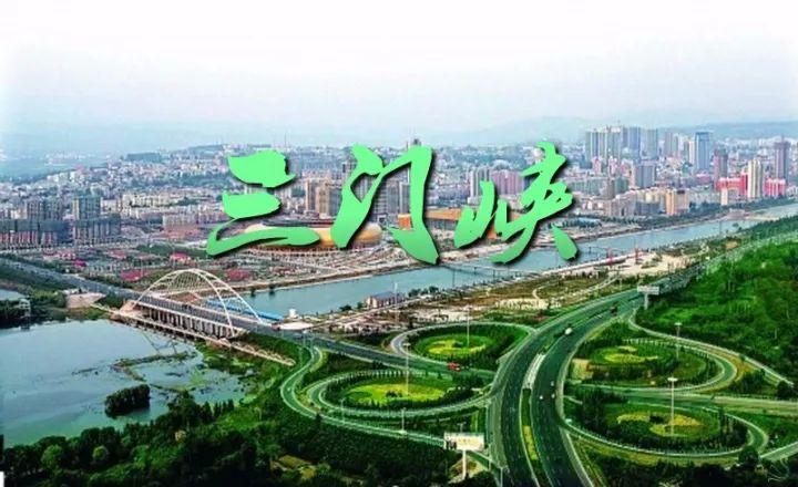 定了!茂名魅力中国城半决赛将和这两个城市对决!