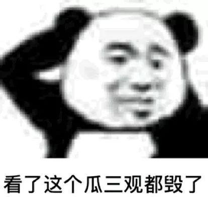"""�o州50�q母�H""""�手�垦颉彬T走摩托,竟��е�3�q孩子!"""