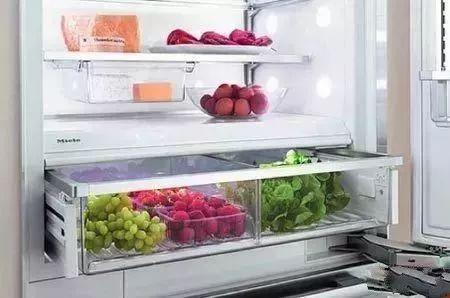 把它们从冰箱丢出去,你能多活10年!家家都做错了