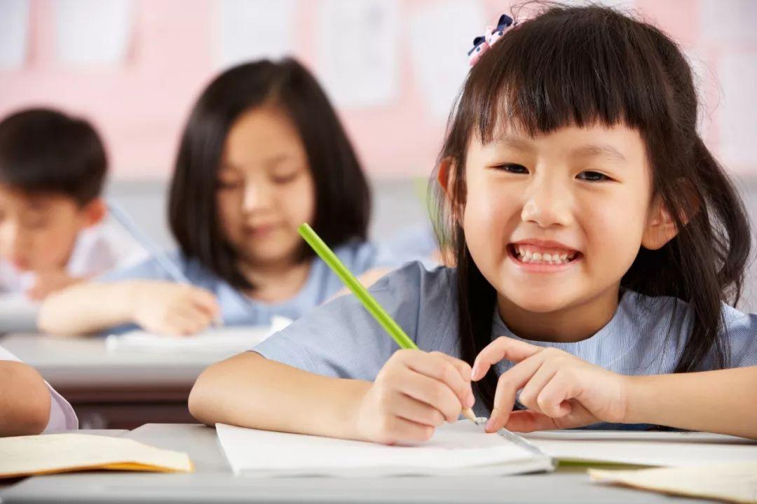 教育部、国家卫健委两部门拟规定:将儿童青少年近视率纳入政府考核指标