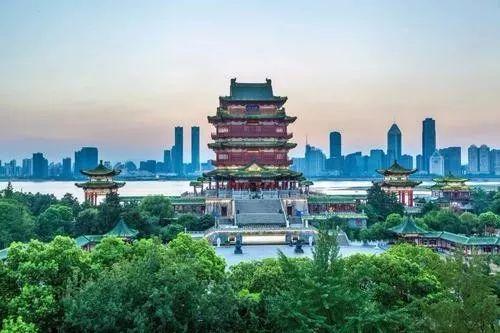 2020年新年新航� 西昌-�o州-南昌今日通航