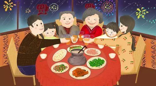 春节期间从泸州飞这些城市,机票白菜价!