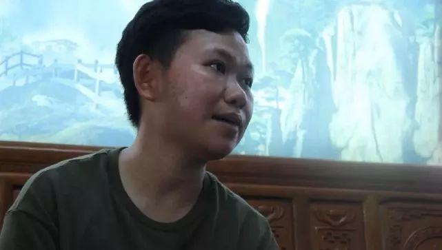 震撼!潮汕90后女孩在海上漂流28小时,自述求生过程