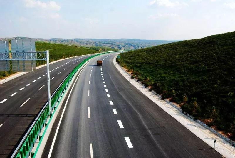 泸州又一条出省高速来了!下月开工,快看经过哪些地方?