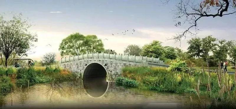 惊艳!泸州又添一条美食文化街,还有无边际泳池、水街、公园,亮相时间是……