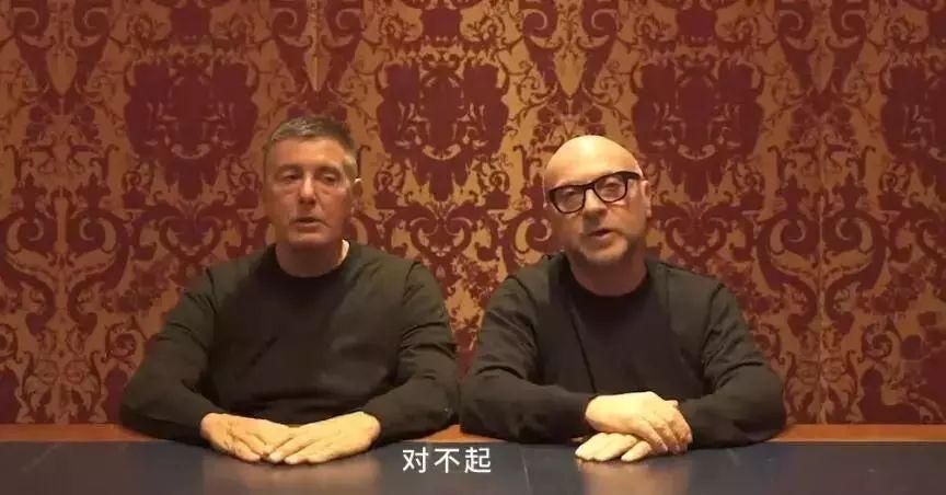 D&G道歉了!您懂中国筷子的意义吗?这个视频在唐河朋友圈火了!!