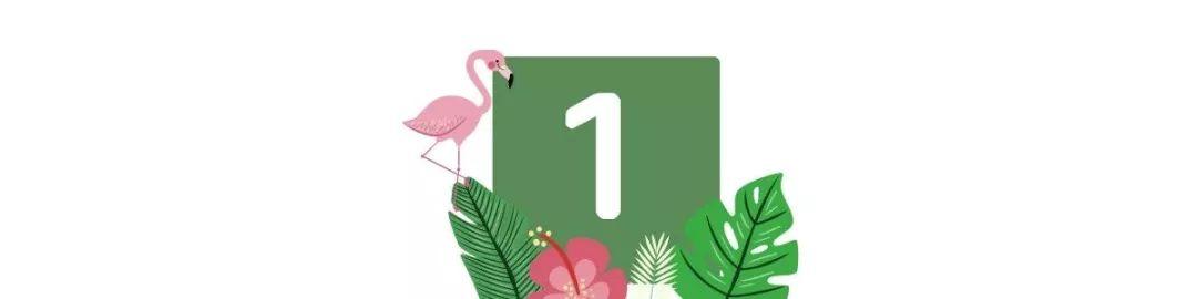 """萨瓦迪卡!网红「泰式火锅」突袭仁寿!坐在""""热带雨林""""吃!"""
