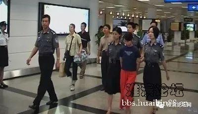 信阳小姑娘骗婚杀人,坐14年牢后,刚刚刑满被释放!