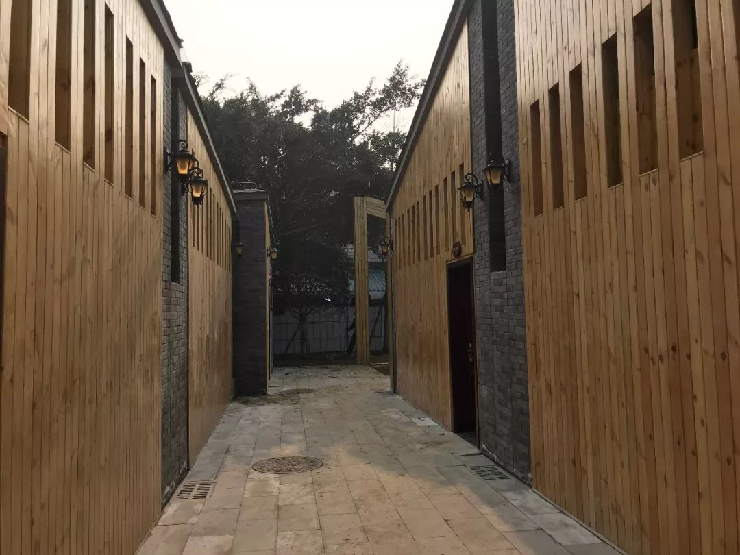 厕所革命!乐山今年将新(改)建厕所350座