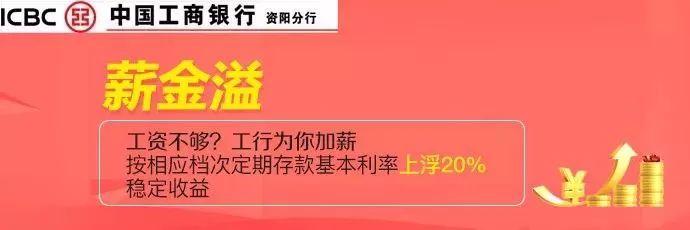 腾讯王卡,一亿人的选择