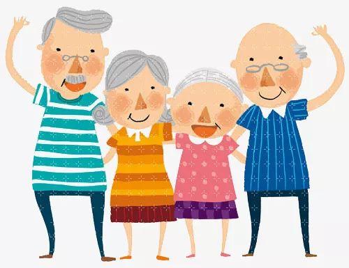 【人社】关于城乡居民养老保险这些事,你得知道!