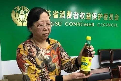 """提醒!120款酱油中,海天、李锦记都检出问题,有的甚至不该叫""""酱油""""…"""