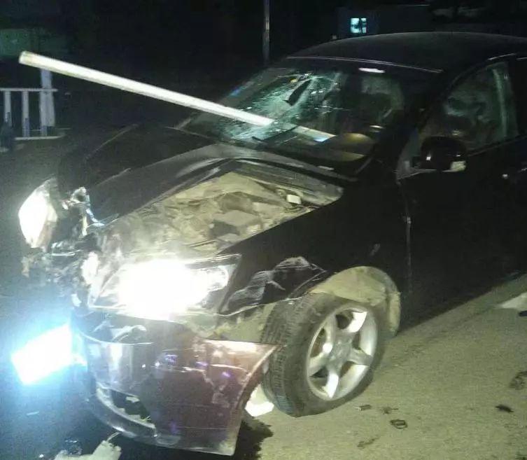 进入10月份,上蔡已发生6起车祸,死亡1人,逃逸2人!