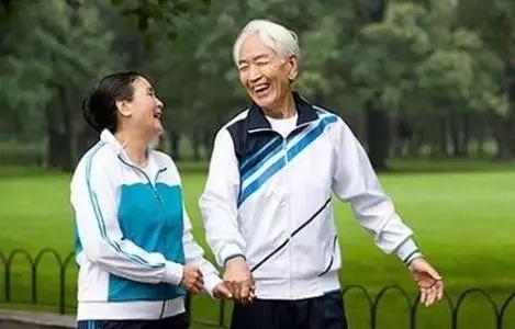 【城事】提前退休真的来了!6月1日起实施,白城人快看看你能申请吗!