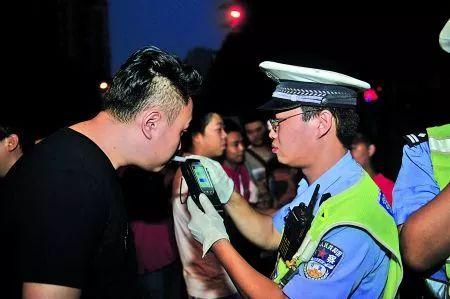 【城事】白城这位司机被吉林省公安厅交警总队点名曝光,终身禁驾!