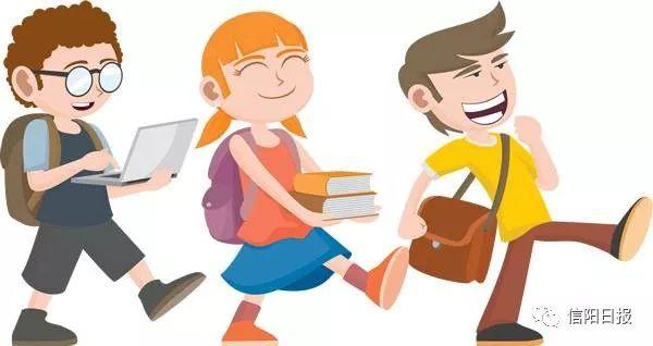 【头条】十七省份将启动高考改革,教育部部长陈宝生回应教育热点问题
