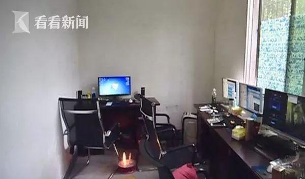 夹江男子偷拿公司3万元被开除不爽找8名未成年人2次持刀抢劫前老板
