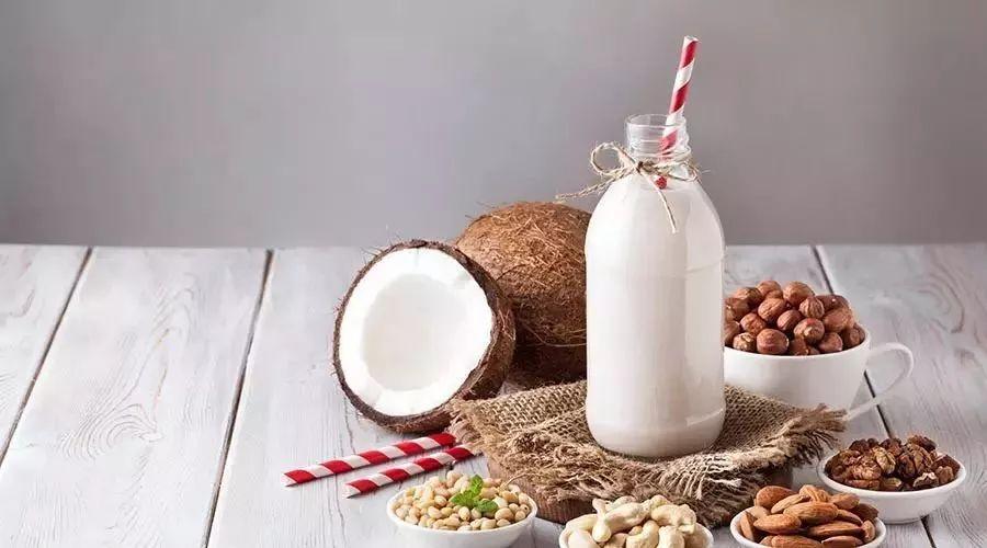 这5种东西不能和牛奶同时吃?只有一个是真的!