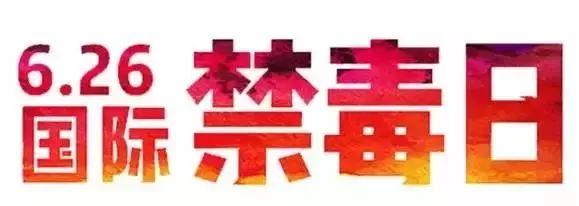 荆门东宝警方采取多种形式开展2018禁毒宣传月活动