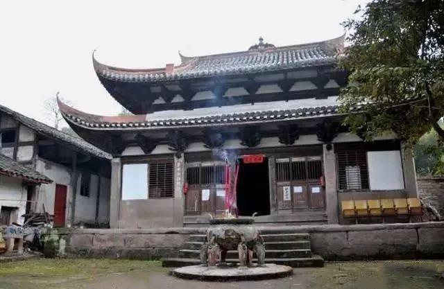 �o州新增6��全��重�c文物保�o�挝唬�你去�^�幔�