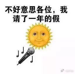 """停不下的雨、晒不干的衣裤,""""烘干神器""""火爆江浙沪"""