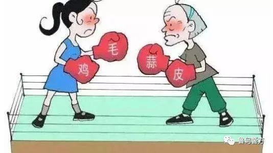鲁甸乐红:一棵竹子引发纠纷,不愿调解被拘留