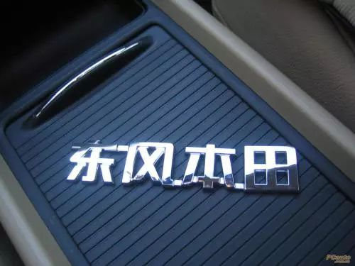 近100万辆车紧急召回!涉及多个品牌,枝江车主快看有没有你的!