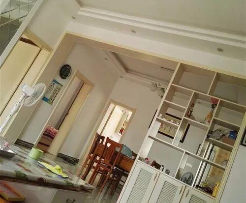 【大悟便民信息】求职招聘,房屋租售......看这里!