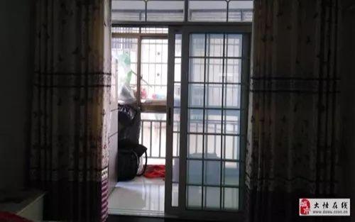 【大悟房屋租售】香山小区3室33万/上海花园3室35万/强盛小区3室33万等126条最新信息