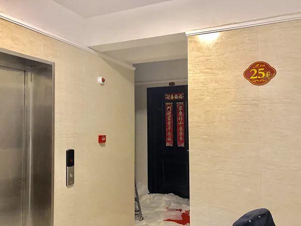 安庆祖孙三代5人遇害后续:家属否认继母偏心挪钱,作案动机......