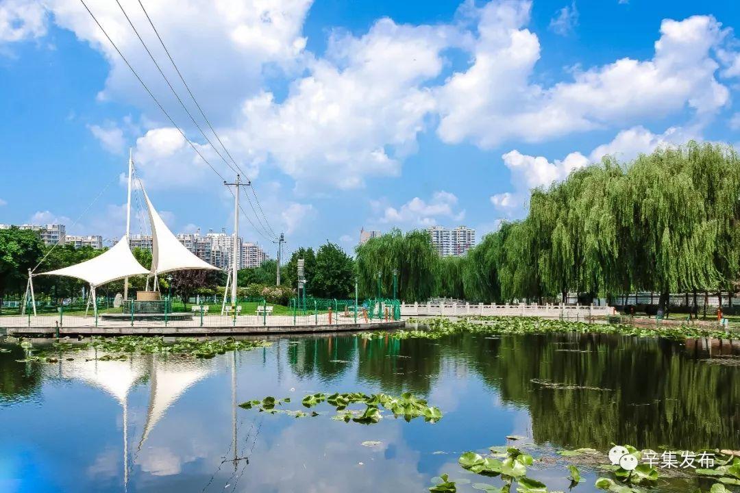 6月27日,我市在位伯镇大冯村开展了2019年农村煤改气燃气泄漏综合应急演练