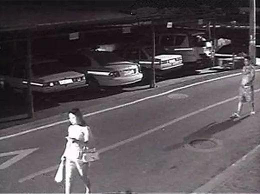 泸州男子为给母亲筹医药费,大街抢夺挎包进了看守所!