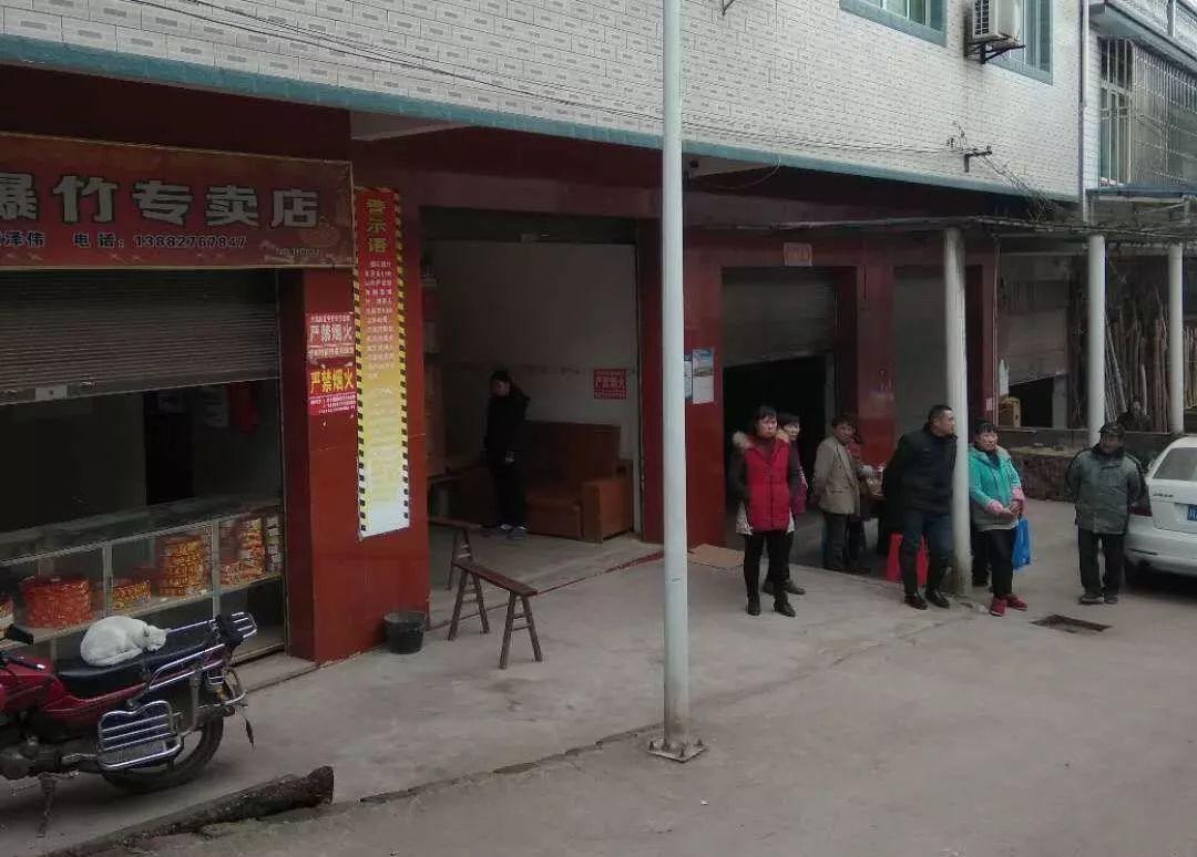 同行竞争引发争执,泸州男子殴打他人被拘7日