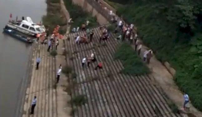 泸州合江一少年不幸溺水身亡,这个夏天,别再让悲剧上演!
