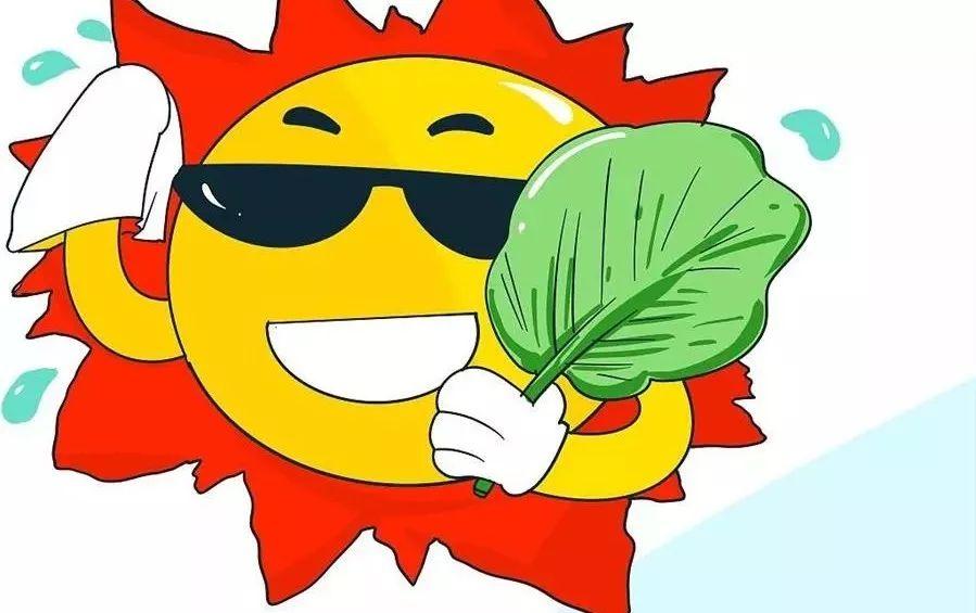 躲避炎热,来金寨这里过一个20度的夏天!