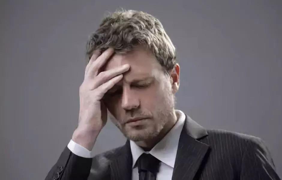 【健康】蹲久了?#37202;?#26469;,眼前一黑头好晕,这是怎么了?