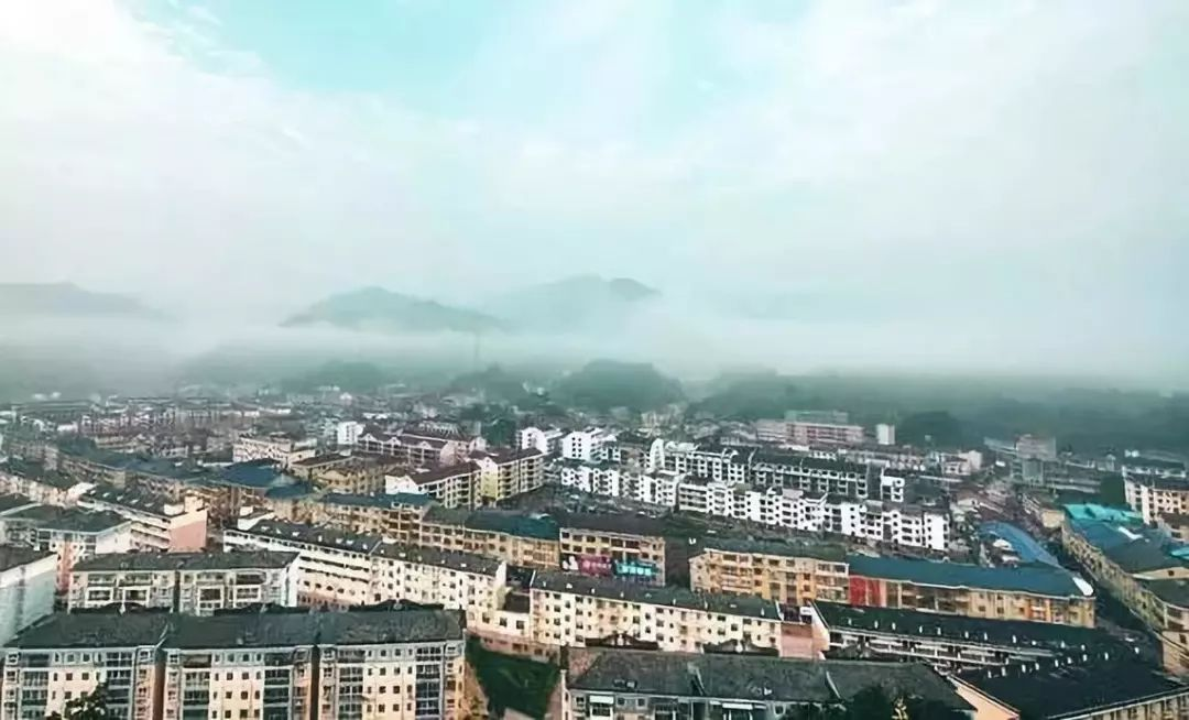 沅陵这个地方获湖南卫视特别推介,一起去瞧瞧吧!