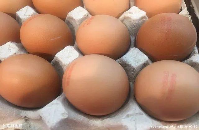 鸡蛋配它吃,一天一个,健康永相伴!